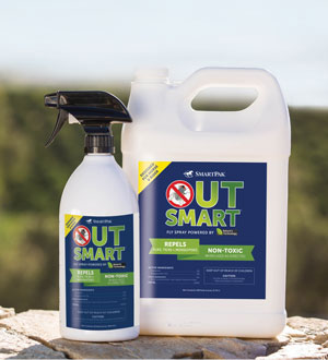 Image of OutSmart