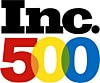 In 2005 and 2006, SmartPak was named to the Inc. 500 list of America's Fastest Growing Private Companies